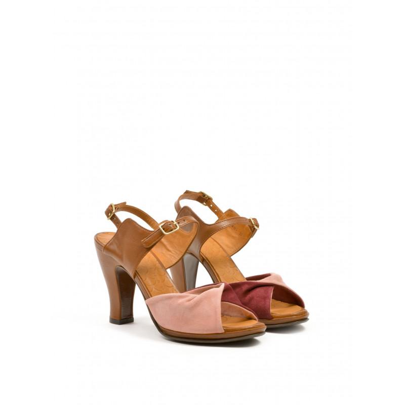 sandals woman chie mihara fira1