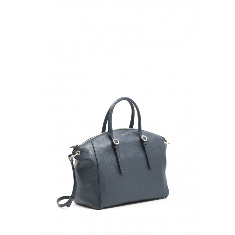 handbags woman coccinelle xg6 18 06 01011
