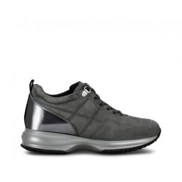 sneakers donna hogan hxw00n0j1001sg054u 2132