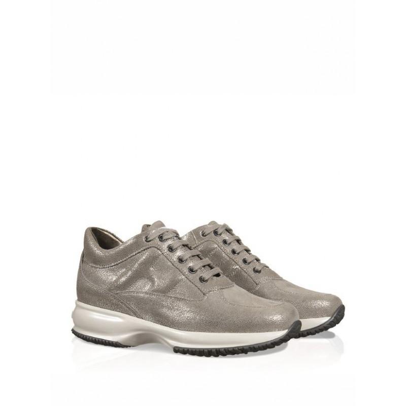 sneakers donna hogan hxw00n00010dtxc407