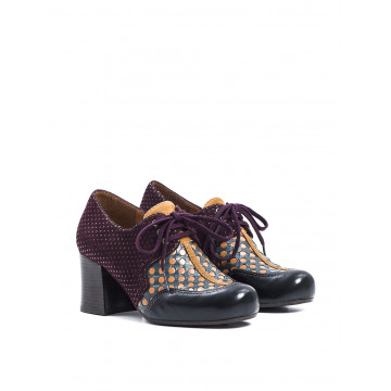 allacciate donna chie mihara intuittequila negro xuva grape