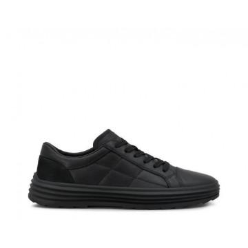 sneakers uomo hogan hxm3410j190hrm0xcg