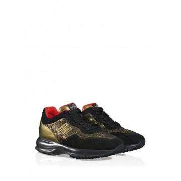sneakers donna hogan club gyw00n0w660f7e0l9n