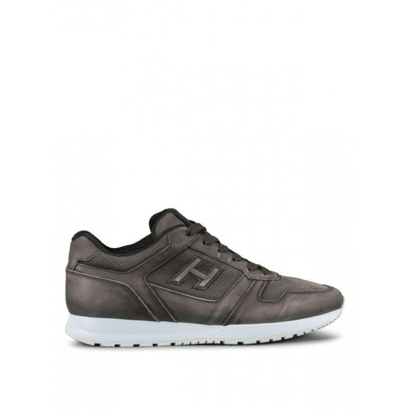sneakers uomo hogan hxm3210y120lndc422