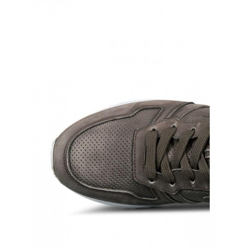 sneakers uomo hogan hxm3210y120lndc422 1524