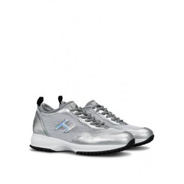 sneakers donna hogan hxw00n0x160gce0pl3 1525