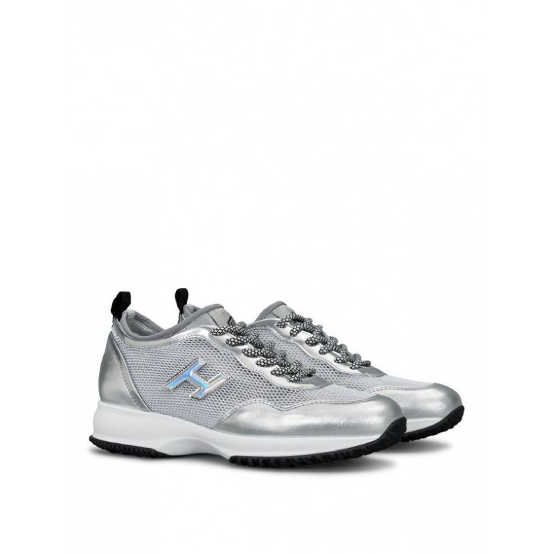 sneakers donna hogan hxw00n0x160gce0pl3