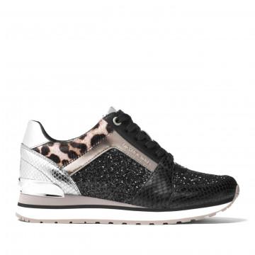 sneakers donna michael kors 43f7bifs2dbillie trainer