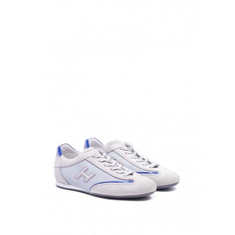 sneakers uomo hogan hxm05201682c48697r 371