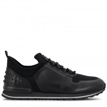 sneakers uomo tods xxm0xh0v400hq9b999 1785