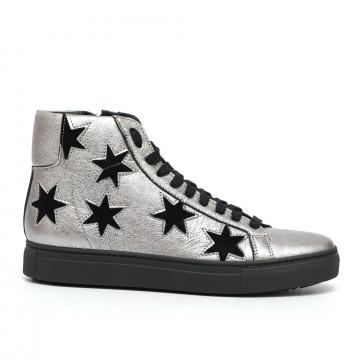 sneakers donna stokton 355 dvariante 18 2188