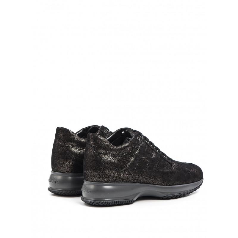 sneakers donna hogan hxw00n00010dtxb208