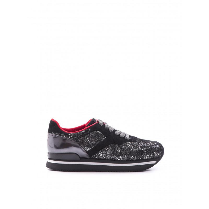 sneakers donna hogan club gyw2220v281eu60yl1