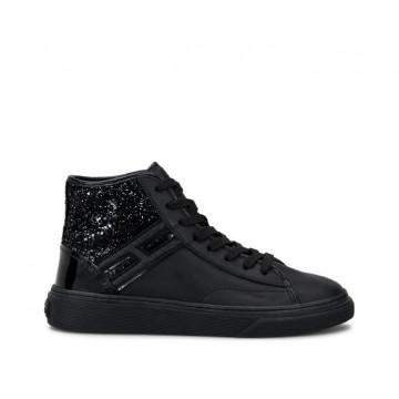 sneakers donna hogan hxw3420j230hsab999