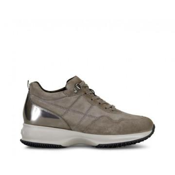 sneakers donna hogan hxw00n0j1001sg003l
