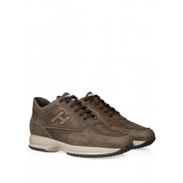 sneakers uomo hogan hxm00n09041lnd9997 1531
