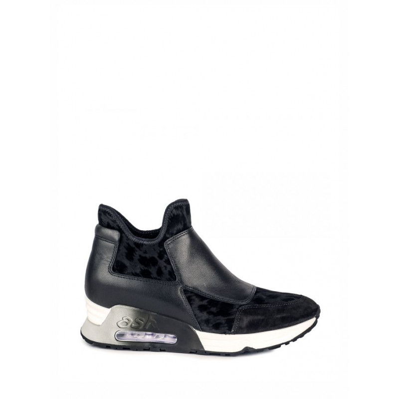 sneakers donna ash lazer005