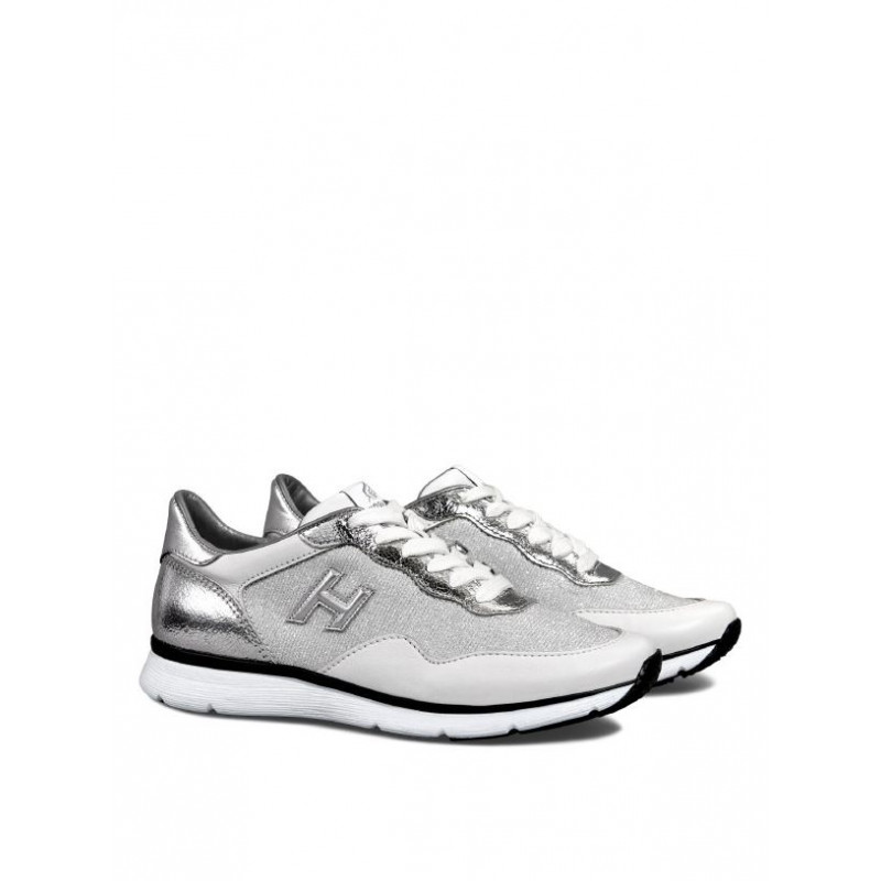 sneakers donna hogan hxw2540w651fpx0906 1532