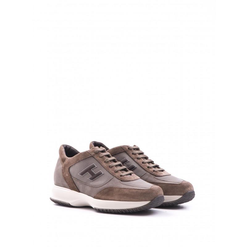 sneakers uomo hogan hxm00n0q10e1b468x 556