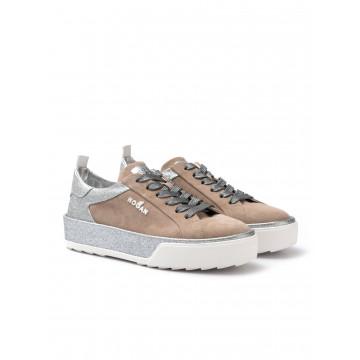 sneakers donna hogan rebel hxw3200x630fxz384n 1533