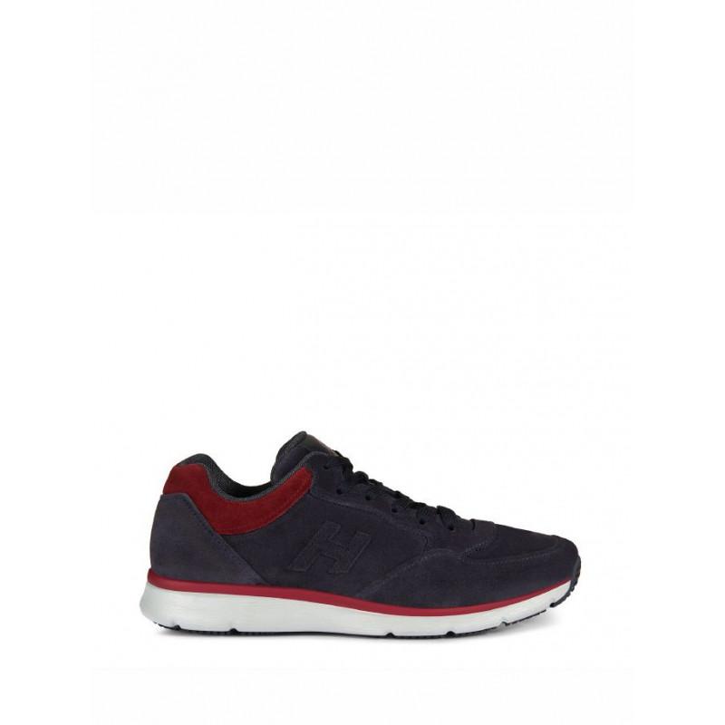 sneakers uomo hogan hxm2540s410e7j201g