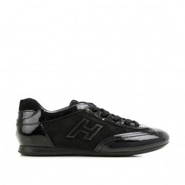 sneakers donna hogan hxw05701687iu3b999