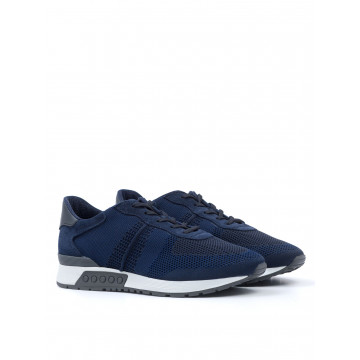 sneakers uomo tods xxm15a0s5801bj9999