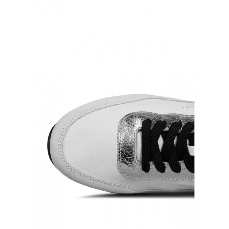 sneakers donna hogan hxw2220q140fpf0351