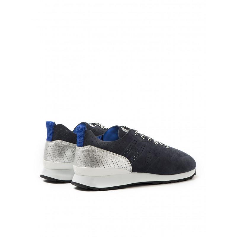 hogan sneakers donna