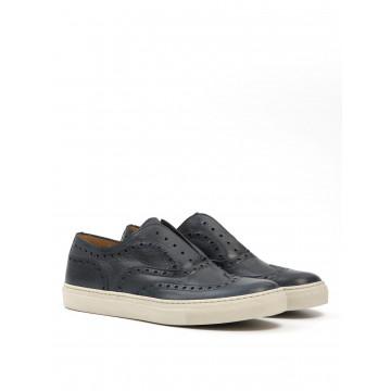 sneakers uomo seboys 3307old used rep 981