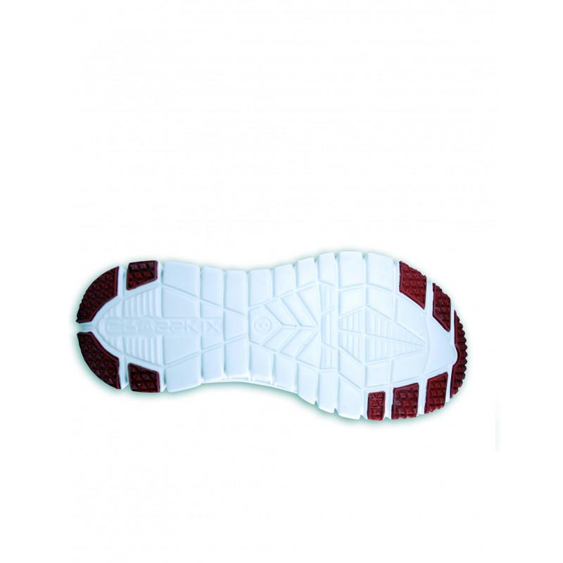 sneakers uomo crosskix apxpatriot