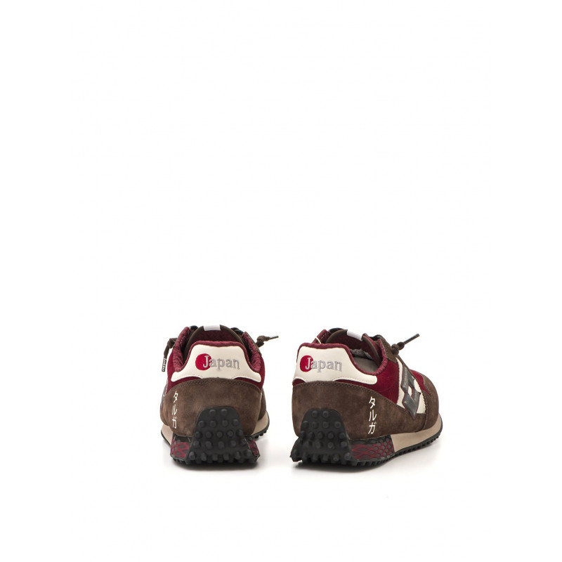 sneakers uomo lotto leggenda tokyo targas5826 sangriablk 597