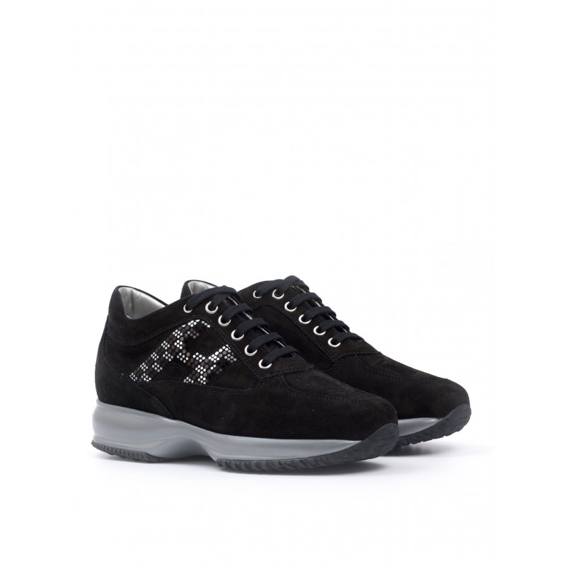 sneakers donna hogan hxw00n0x290cr0b999 1542