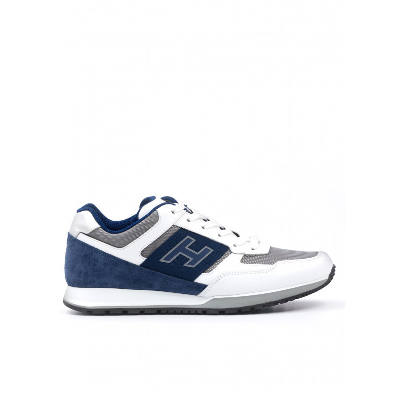 sneakers uomo hogan hxm3210y130gcf754d