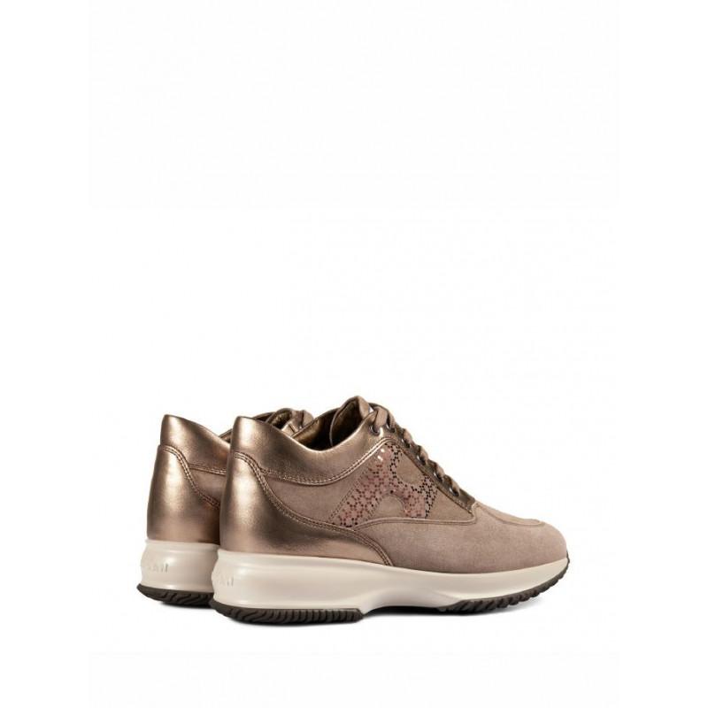 sneakers donna hogan hxw00n0v350q252641