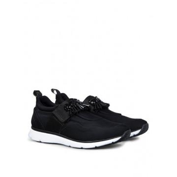 sneakers donna hogan hxw2540x690c9sb999