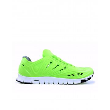 sneakers donna crosskix apx wgreenline 1169