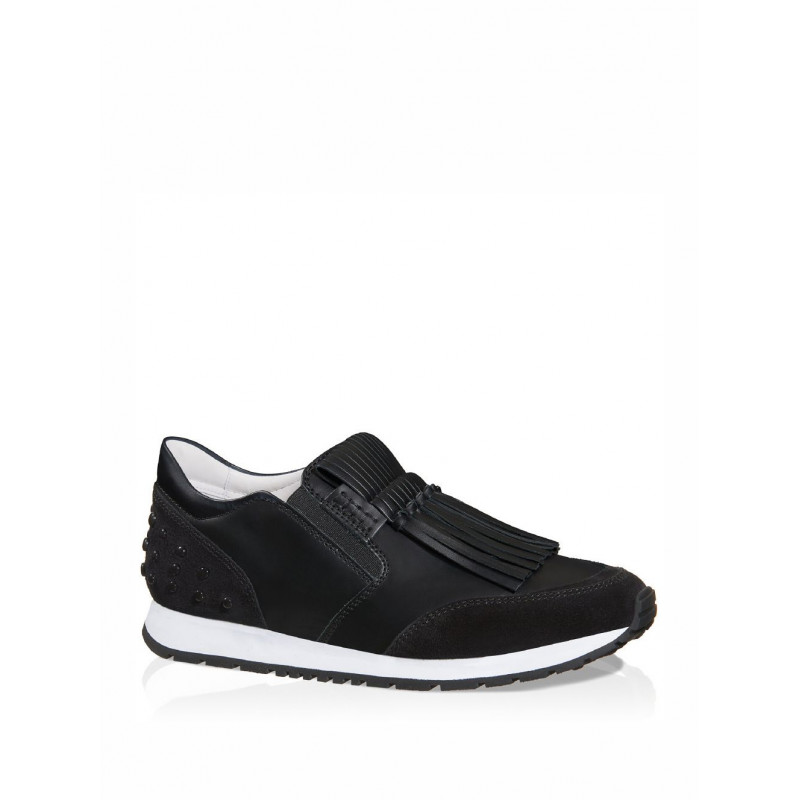 sneakers donna tods xxw0yo0p250cnfb999 630