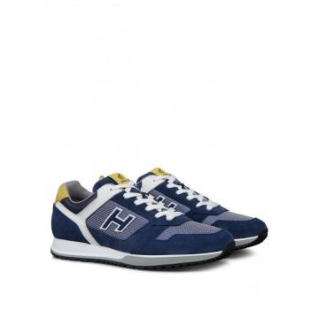 sneakers uomo hogan hxm3210y110fxo963o 1548