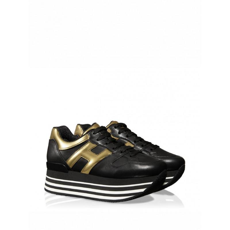 sneakers donna hogan hxw2830t540dzf0l8n