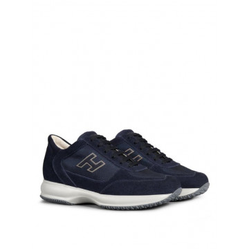 sneakers uomo hogan hxm00n0q10267a622e 1551