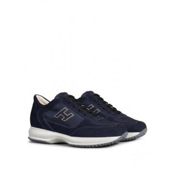 sneakers uomo hogan hxm00n0q10267a622e
