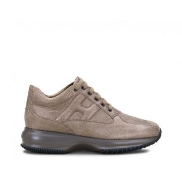 sneakers donna hogan hxw00n00010gzrc407