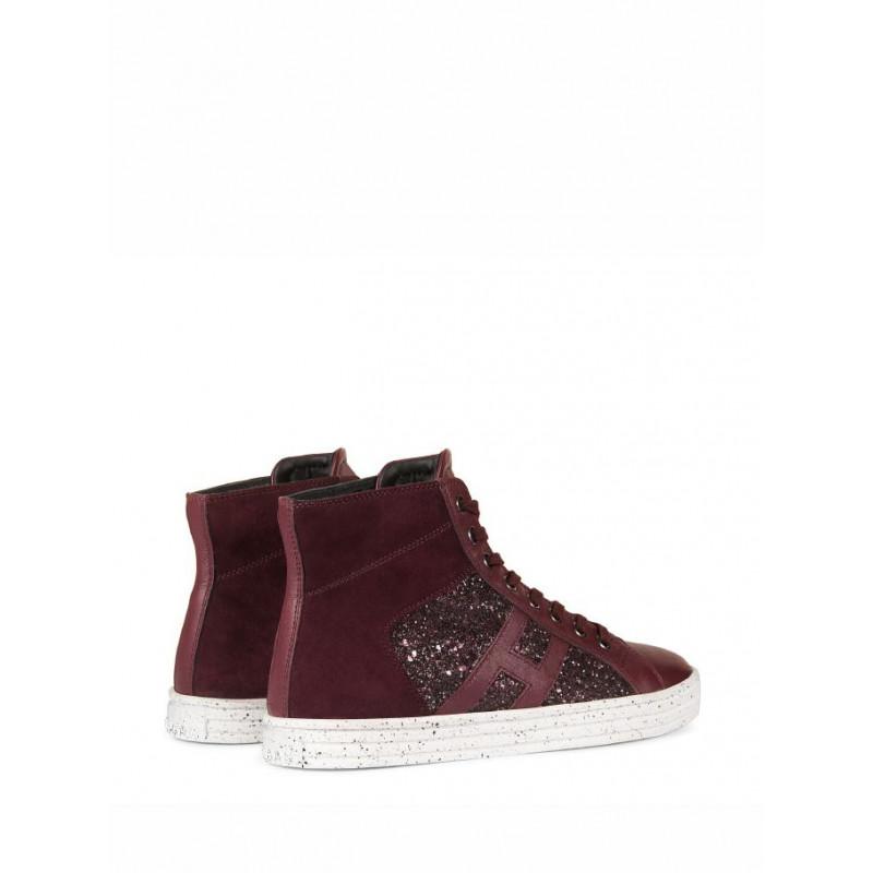 sneakers donna hogan rebel hxw1410p991dwf0asn 642
