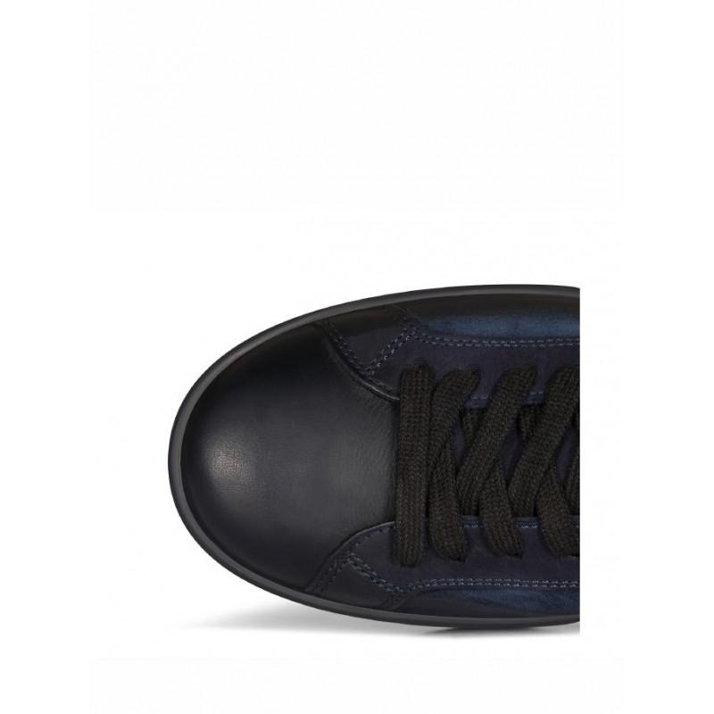 sneakers uomo hogan rebel hxm1410o200dwdu810 505