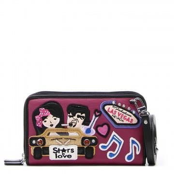 borse donna braccialini b11743 ppcartoline