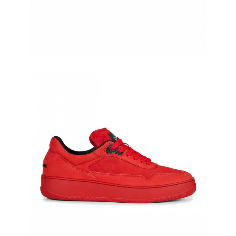 sneakers uomo hogan rebel hxm3050v950c7u0xgn
