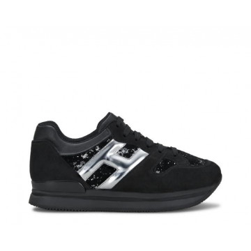 sneakers donna hogan hxw2220t548h6y1920 2125