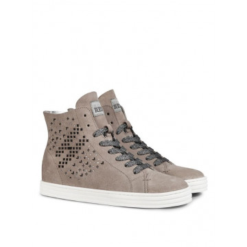 sneakers donna hogan rebel hxw1820x330ffy070j 1592