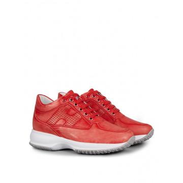 sneakers donna hogan hxw00n00e30b0tr001 1553